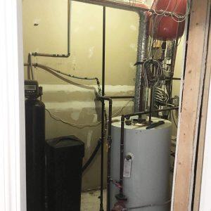 boiler-heating-install-before2