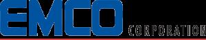 EMCO Corporation logo