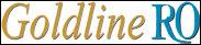 GoldlineRO logo