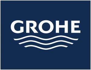 Grohe logo