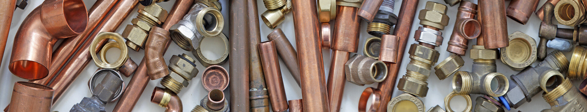 Calgary Poly B Pipe Replacement l Instant Plumbing