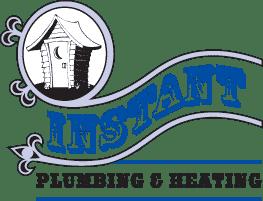 Calgary Plumbers Instant Plumbing Heating Plumbers In Calgary Ab