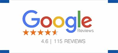 Calgary Plumbers Reviews