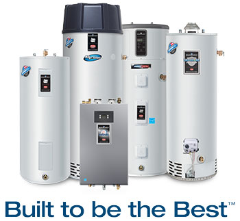 bradford-white-hot-water-tank