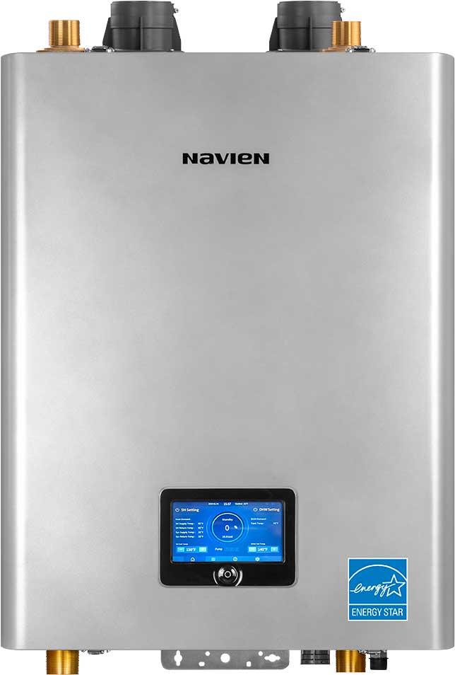 navien-water-heater