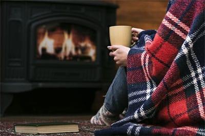 winter-home