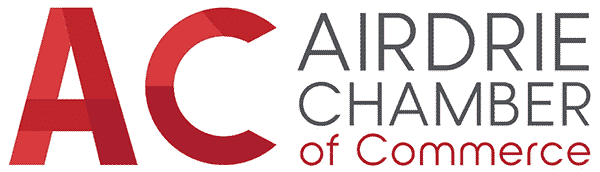 Airdrie Chamber of Commerce