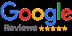 google-5-star-review-png-1-original
